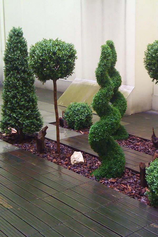 plantes-artificielles-4