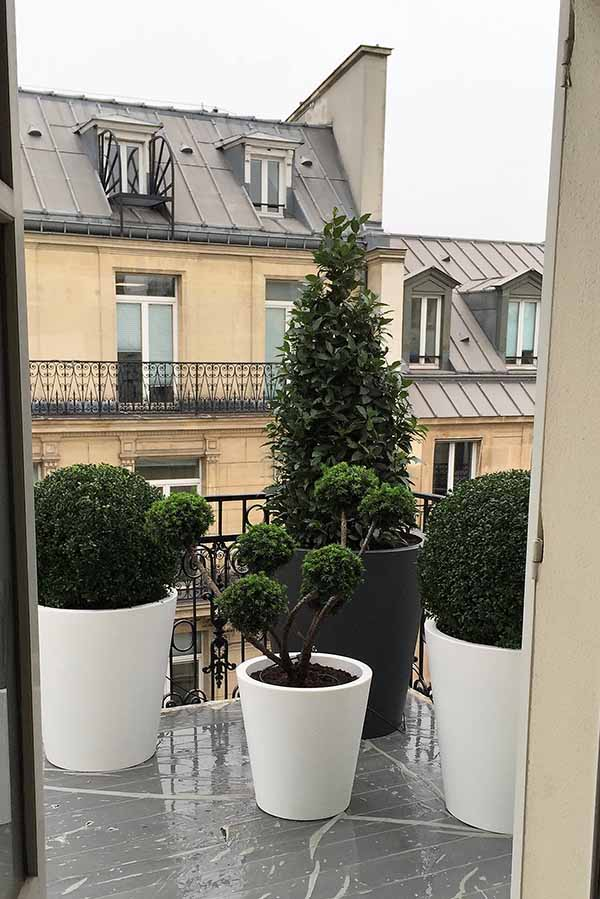 amenagement-de-terrasses-31