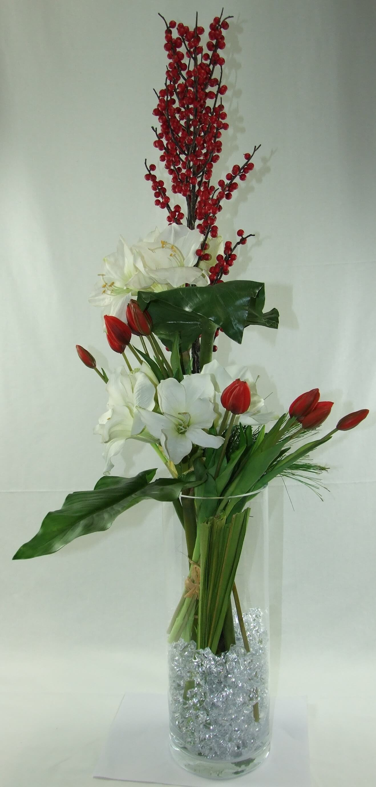 bouquet-artificiel-170